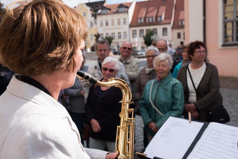 Musikalischer Rundgang_12.08.17
