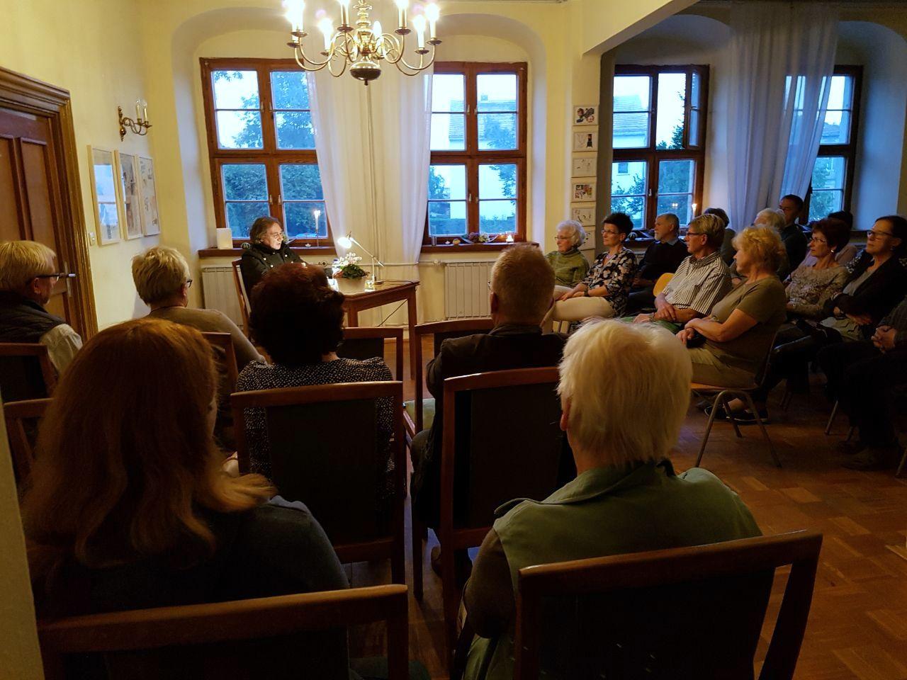 Wir trinken Wein und dann - Andreas Hähle_22.09.17-2
