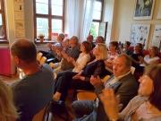 Dada Ringelnatzhaus_16.06.17
