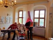 Dada im Ringelnatzhaus_16.06.17