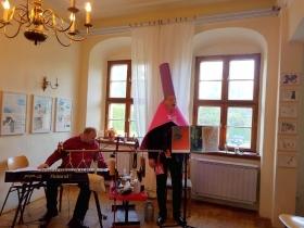 Dada Ringelnatzhaus 1 (4)