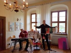 Dada Ringelnatzhaus 1 (6)
