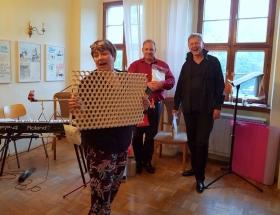 Dada Ringelnatzhaus 1
