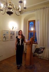 Sommerfrisch Katharina Müller 1