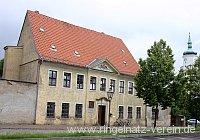ringelnatzhaus_hess
