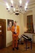 Johannes Kirchberg Ringelnatzhaus 23.11.2017 aa