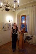 Sommerfrische Katharina Müller_29.07.17