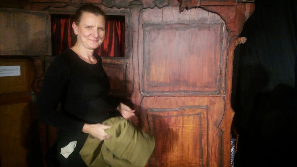 puppen etc Christine Klatt Wurzen Ringelnatzhaus 03.11.17_b