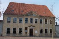Ringelnatz-Geburtshaus