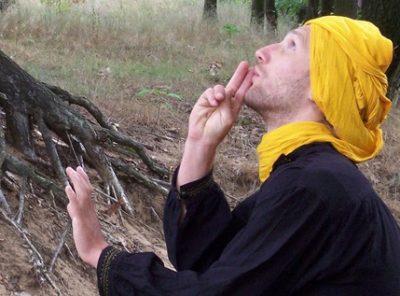 Die Hosenschnur – Märchen für Pärchen … und solche, die es werden wollen